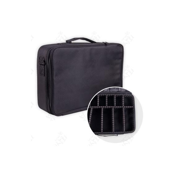 반영구 출장용 칸막이 가방